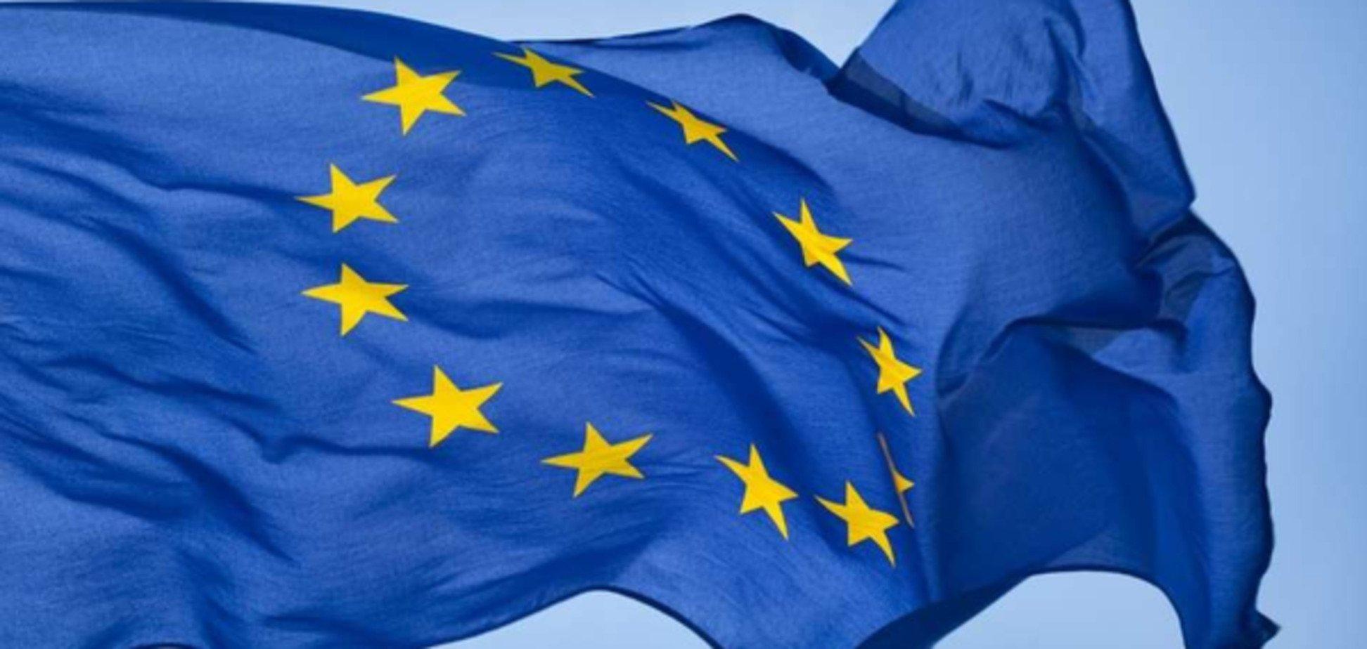 Евросоюз готов начать с Сербией переговоры о вступлении