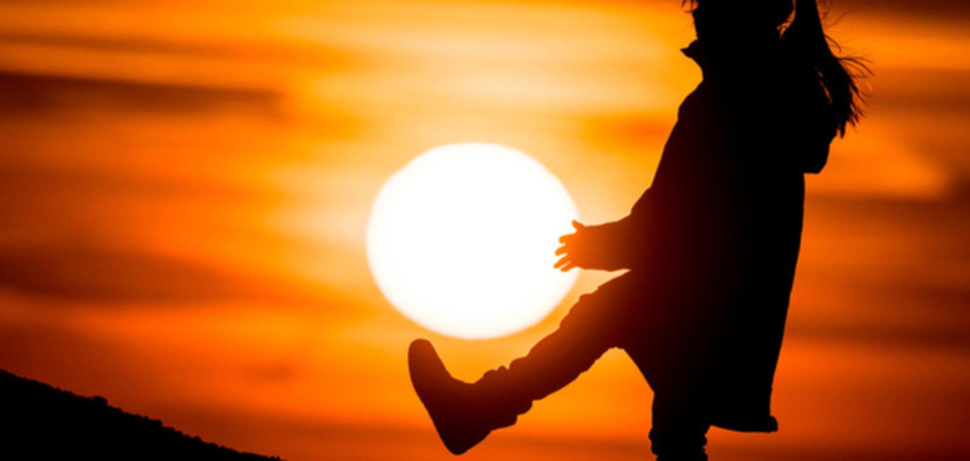 Вчені заговорили про знищення Землі спалахом від Сонця