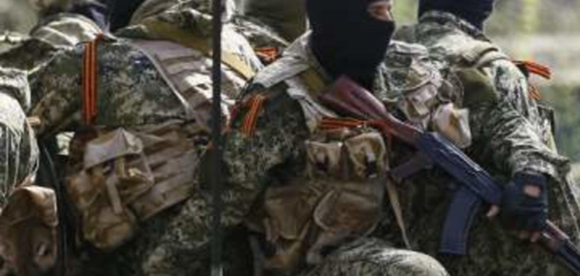 Обоє рябоє: Клімкін заявив, що 'кремлівські маріонетки' так само небезпечні, як ІДІЛ