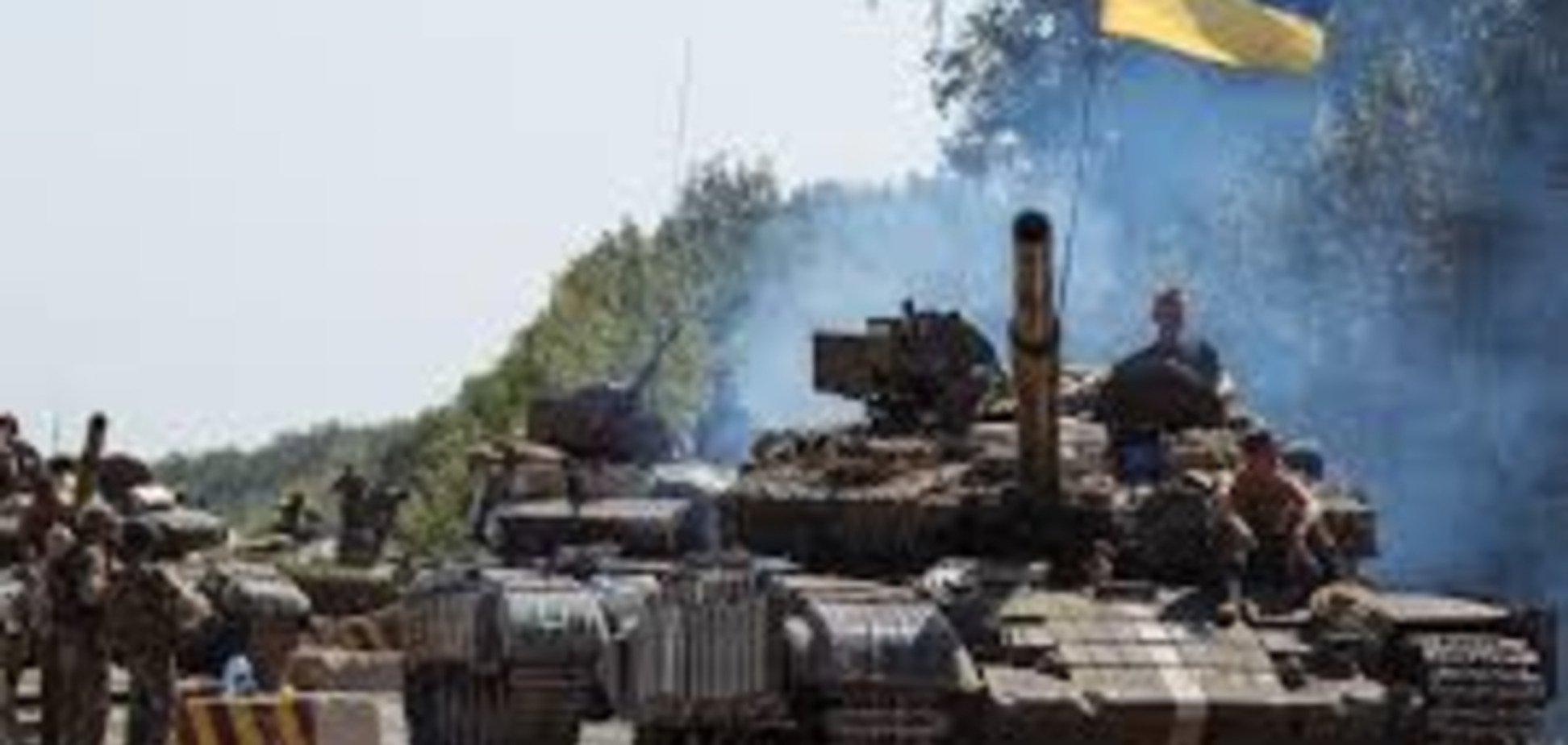 Bellingcat оприлюднила чергові докази російської агресії