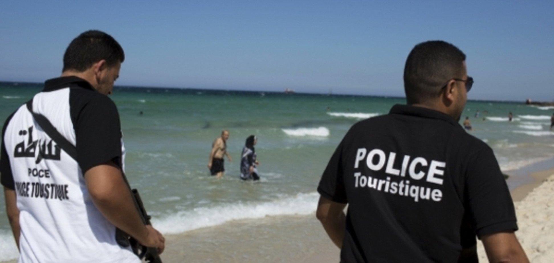 Туніська школярка через соцмережі завербувала до лав терористів до тисячі дітей