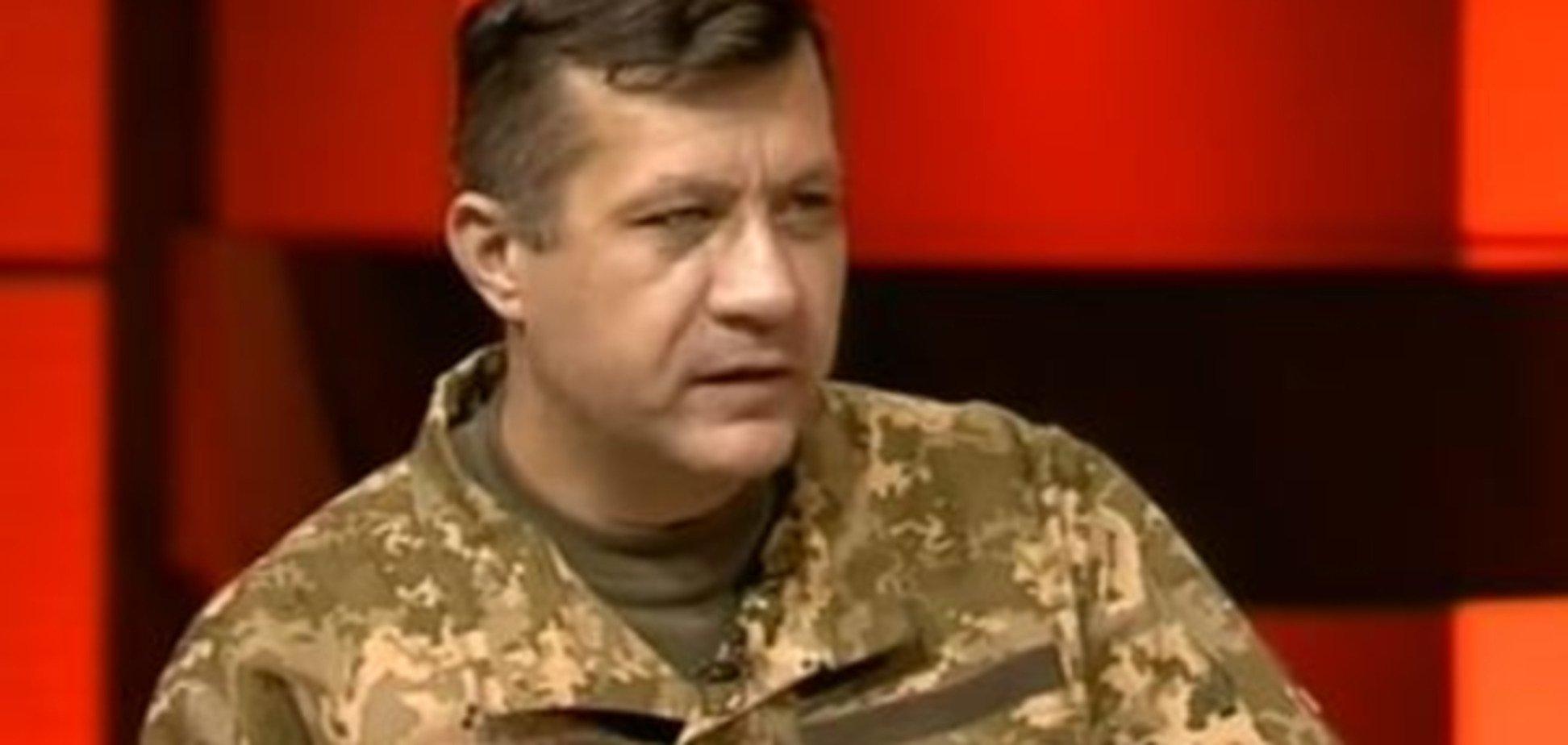 Хотіли викачати кров і дробили пальці: кіборг розповів, як пережив пекло в полоні 'ДНР'