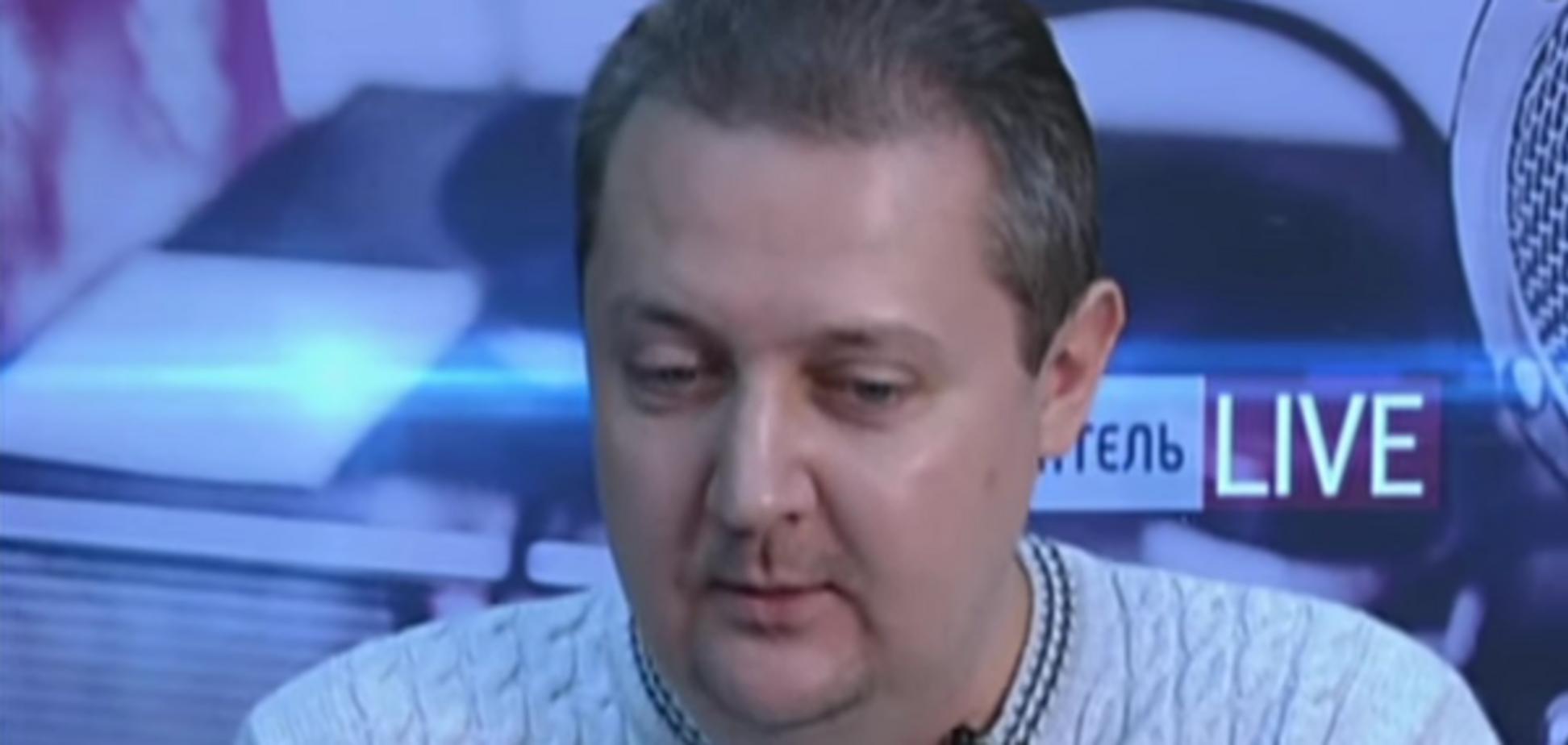 Российский политолог рассказал, как Турция повергла в истерику весь Кремль