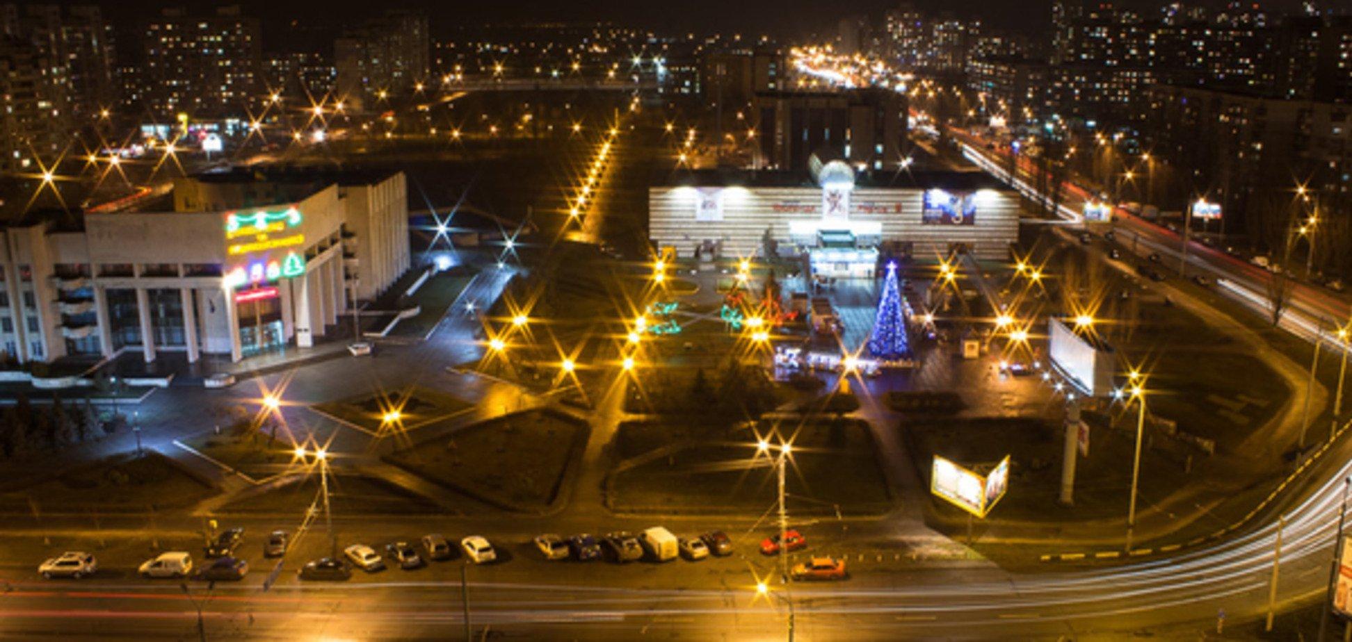 Петиція на розгляді: у Києві попросили відкрити нічні маршрути