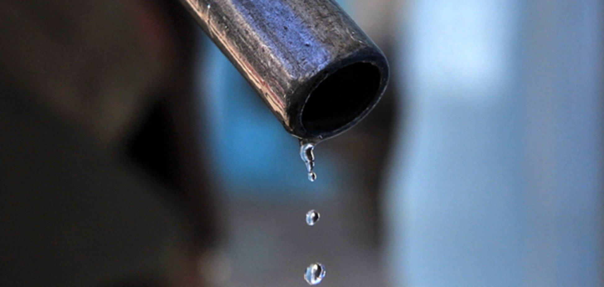 Дешево, но сердито: экономист объяснил, как в Украине формируется цена на бензин