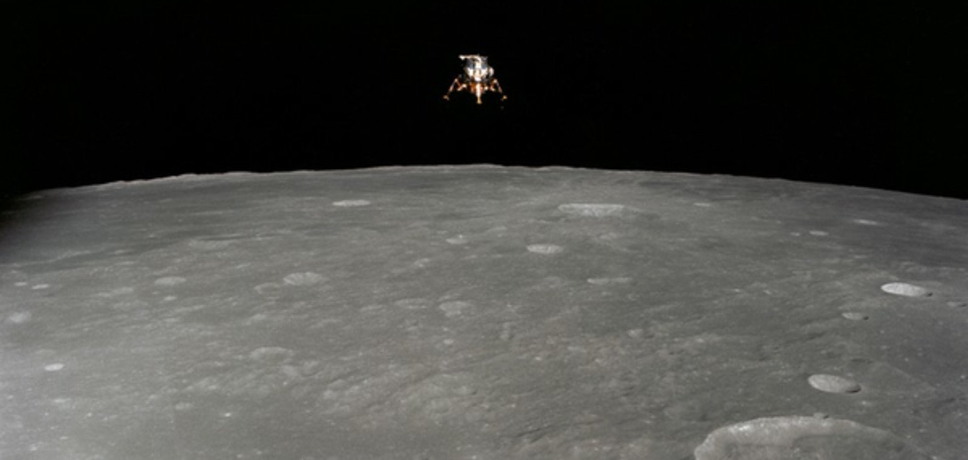 Вчені пояснили загадкові сигнали 'інопланетян' з космосу