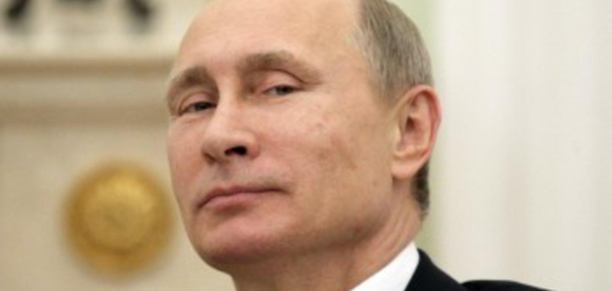 Улюблені граблі: росіяни заявили, що вибрали б 'незамінного' Путіна знову
