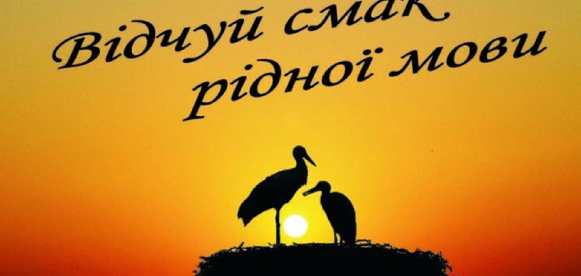 Що таке обцасі: українець створив мобільний словник львівського говору