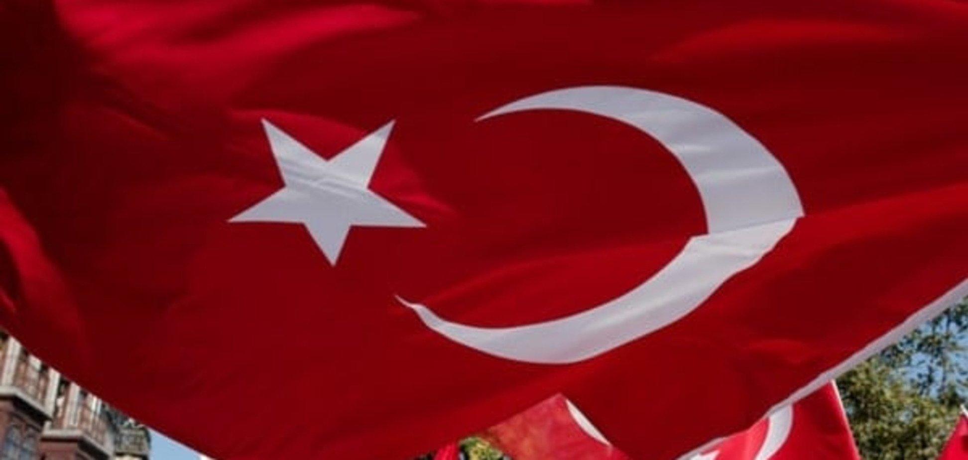 Бочкала: у Туреччині є жирний козир, який переплюне всі санкції Росії