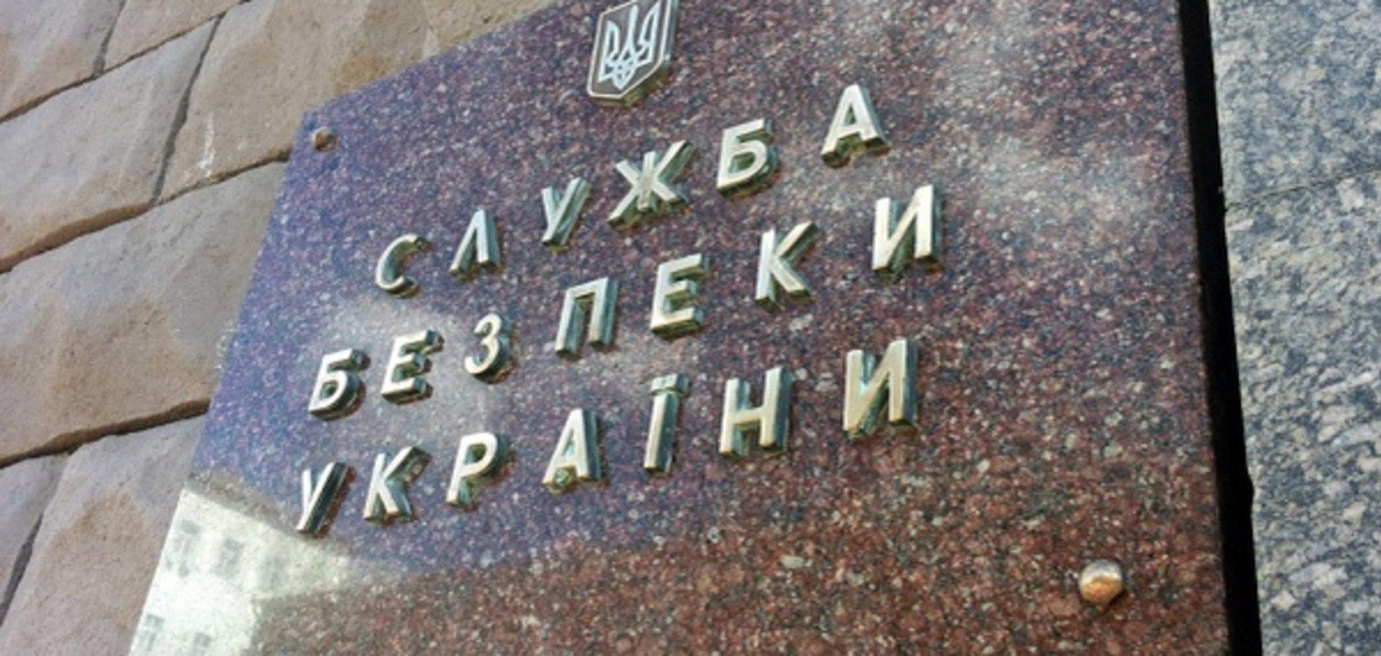 В аптеках України продавали ліки від пневмонії, які могли призвести до смерті