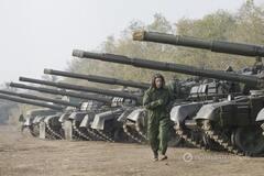 В России сегодня нет силы, способной остановить войну – Шлосберг
