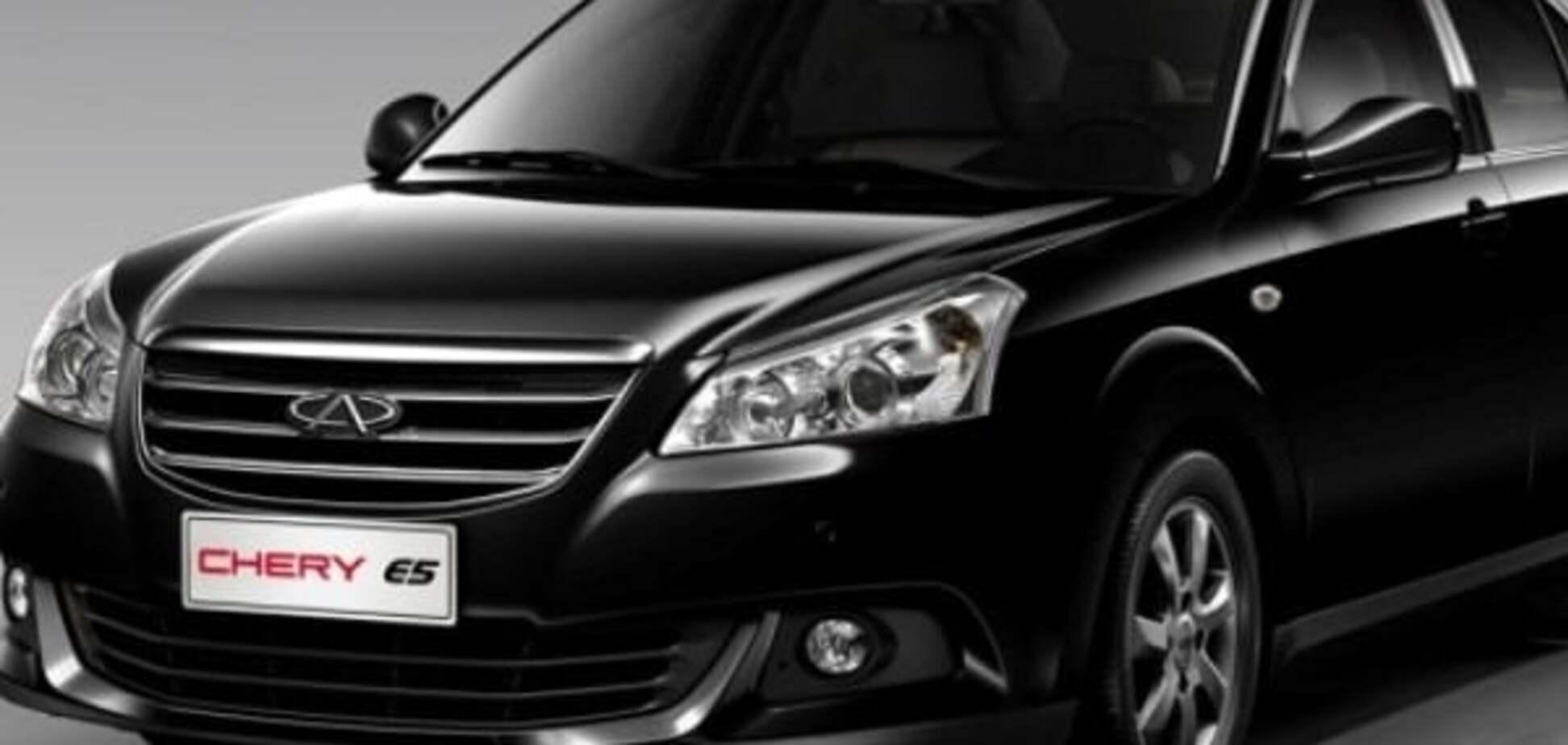 Авто по карману: топ-8 бюджетных машин на украинском рынке