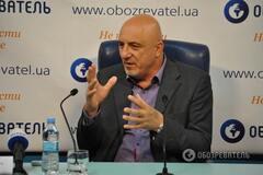 Новый год при свечах: Плачков рассказал, когда будет восстановлено электроснабжение Крыма
