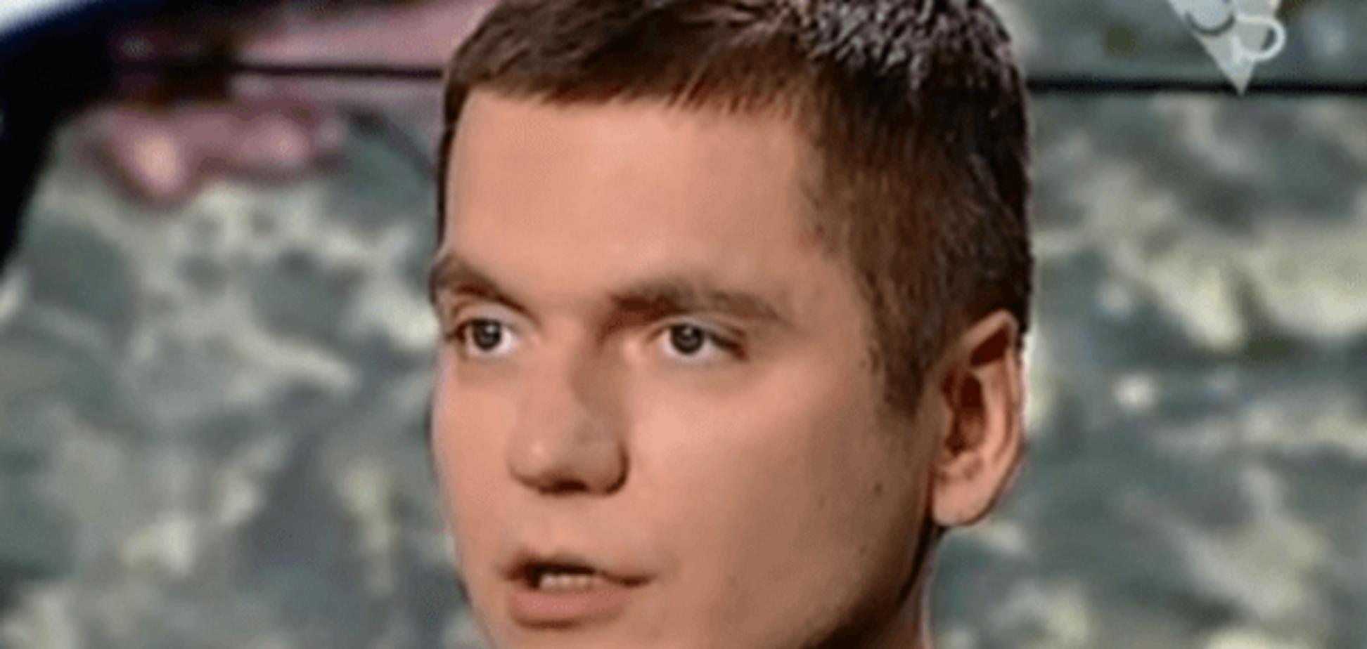 Віталій Дейнега розповів про майбутнє волонтерського руху в Україні