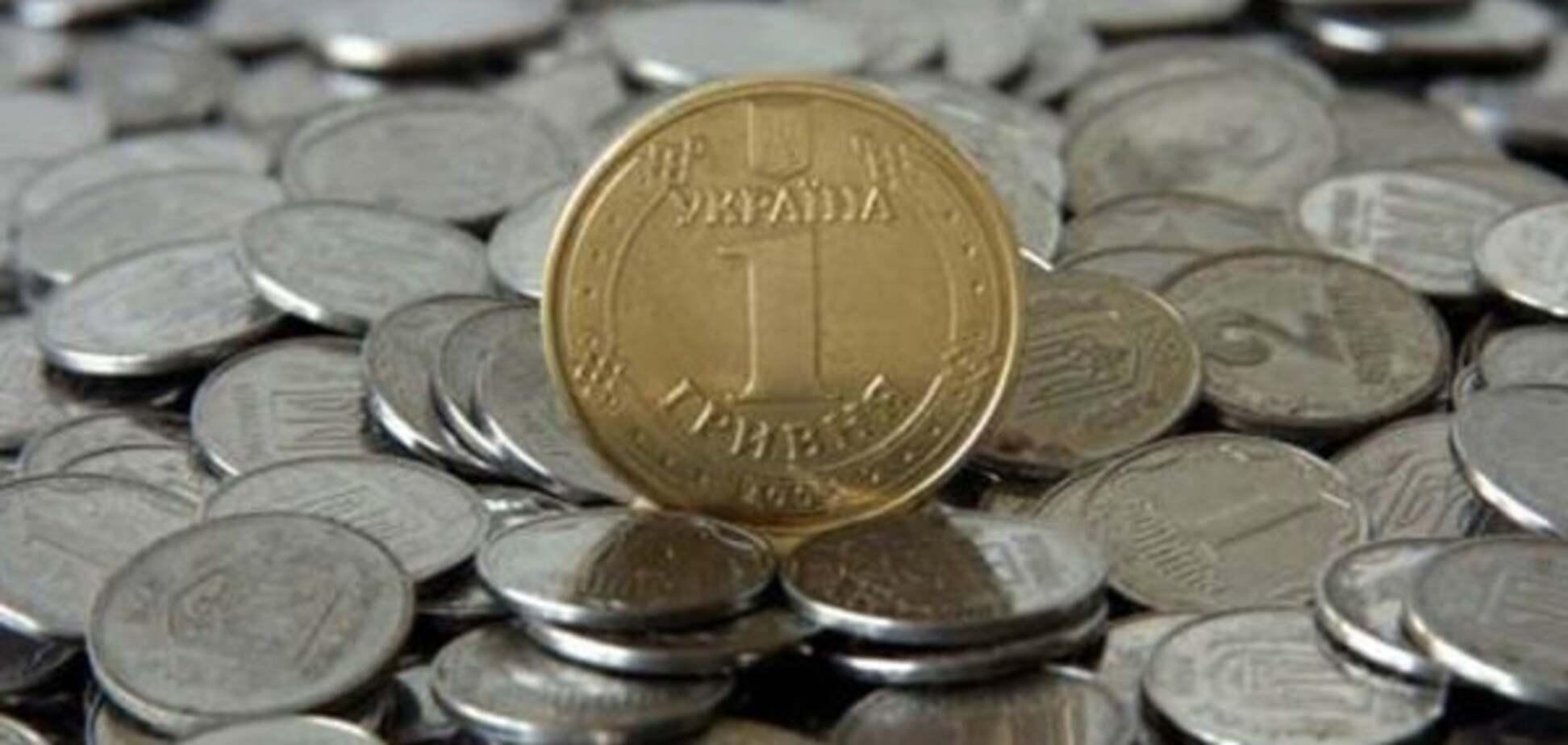Інвестбанкір заявив про бездіяльність Нацбанку в стримуванні гривні