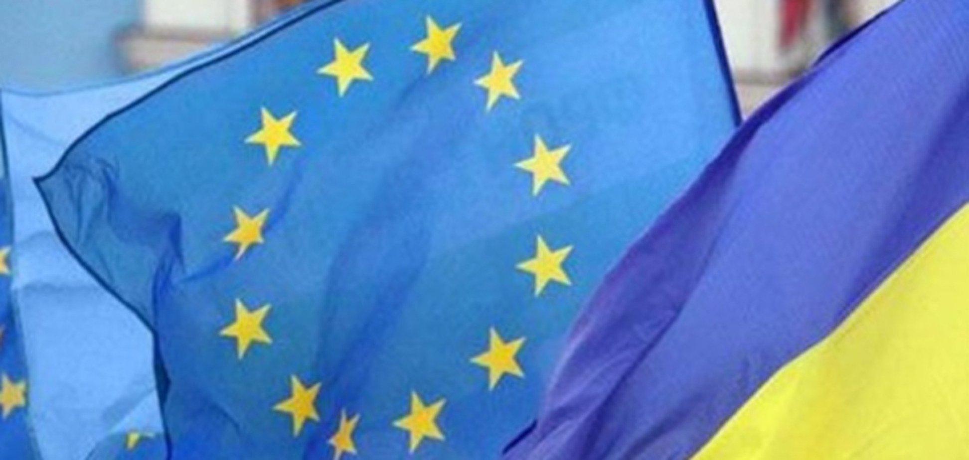 Україна-ЄС: стало відомо, коли відбудеться засідання ради щодо асоціації