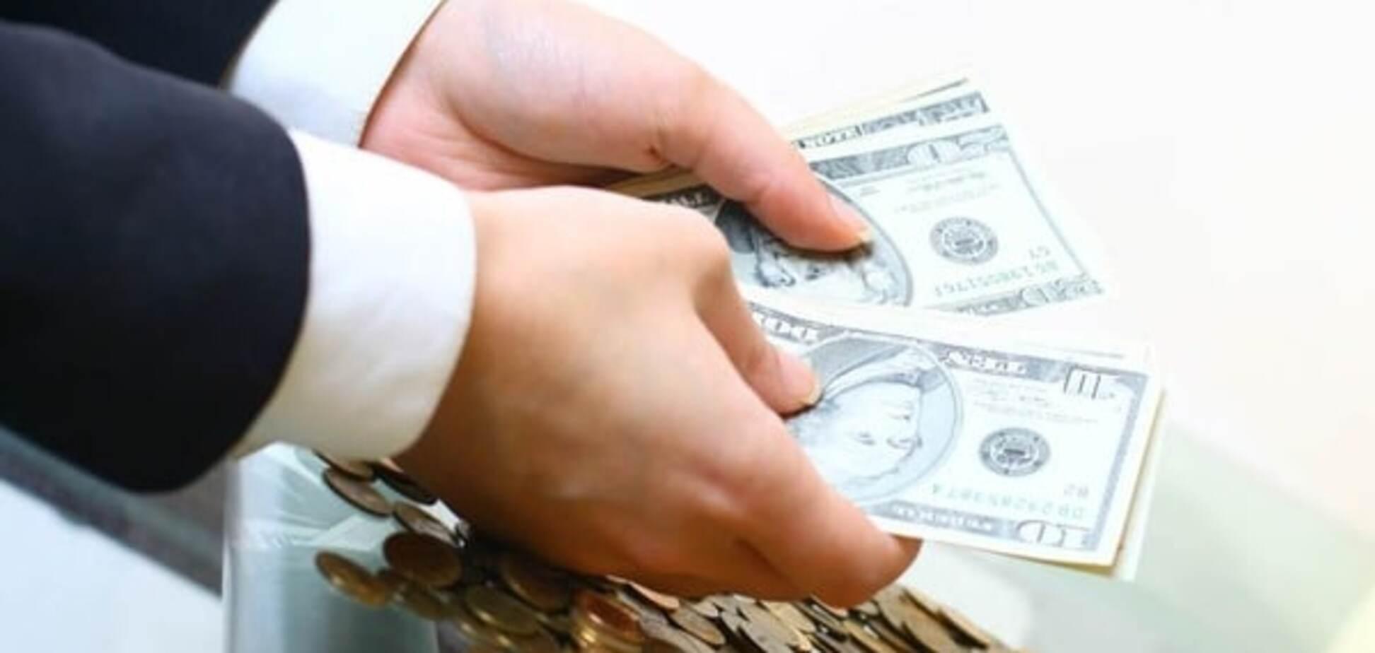 У розшуку і при олігархах: куди поділися топ-менеджери банків-банкрутів