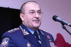 Скандального заступника Авакова звільнили на пенсію