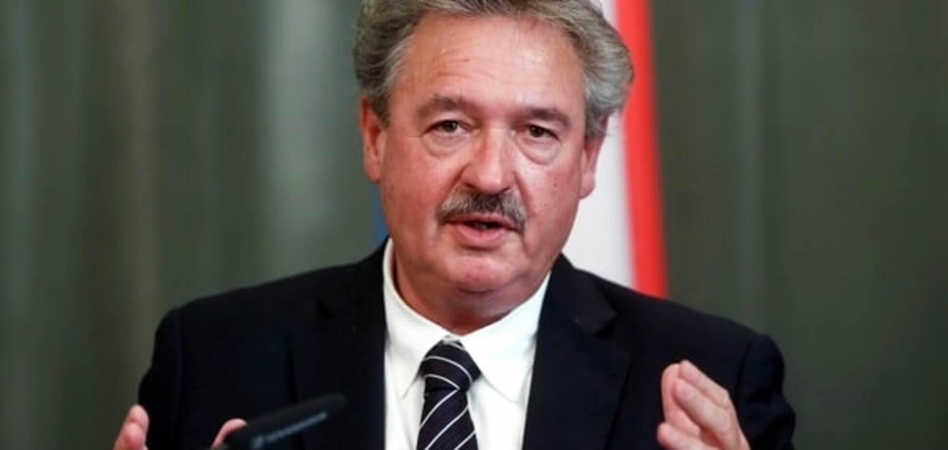 Євросоюз вирішив врятувати Шенгенську зону