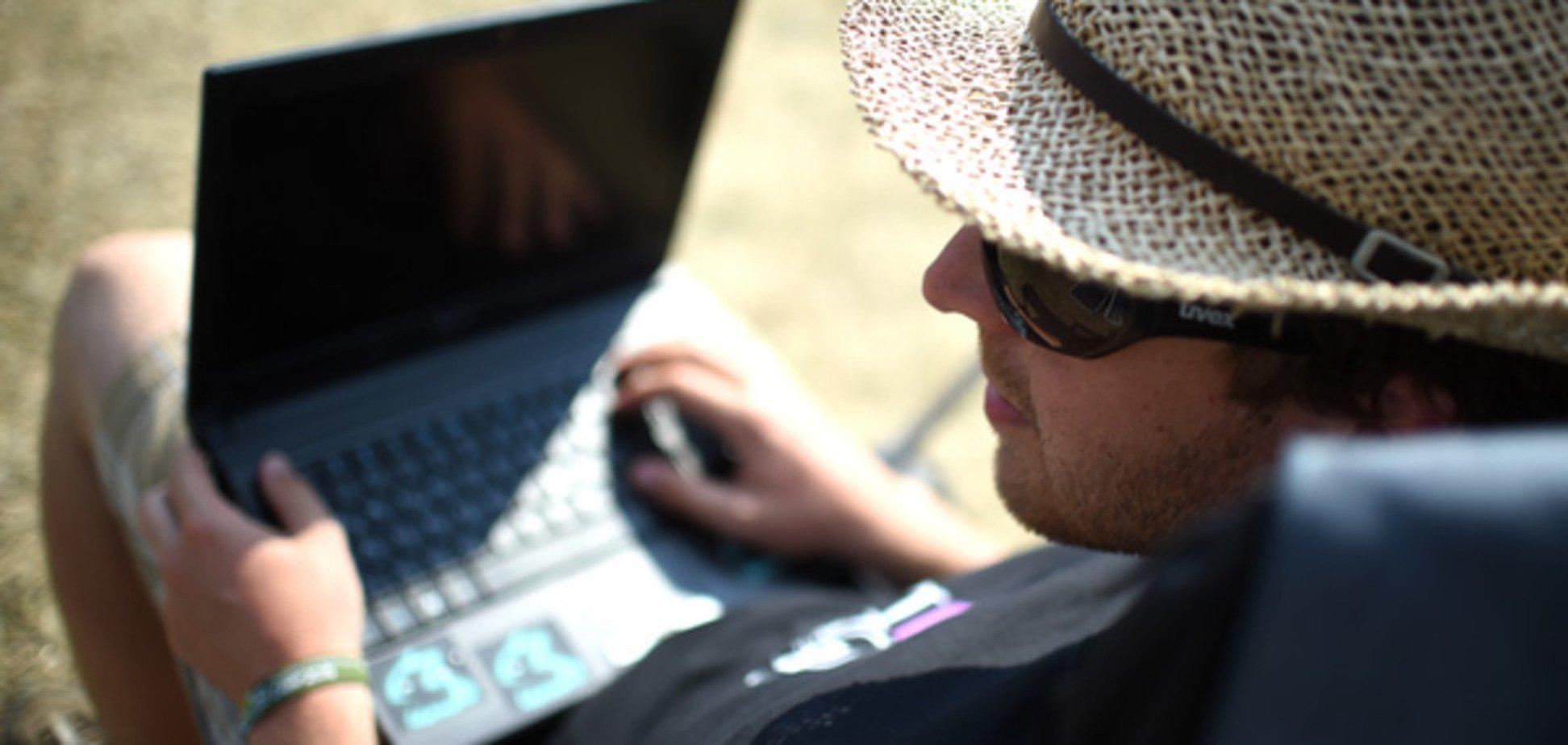 Вибираємо краще: експерти назвали найнадійніші ноутбуки