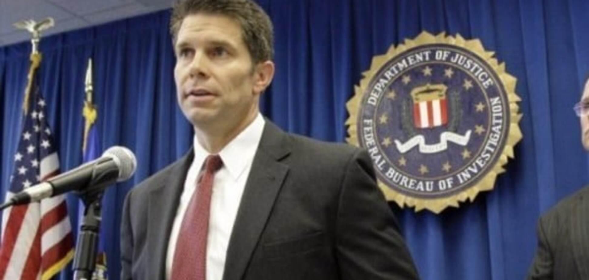 ФБР кваліфікувало каліфорнійську стрілянину, як теракт