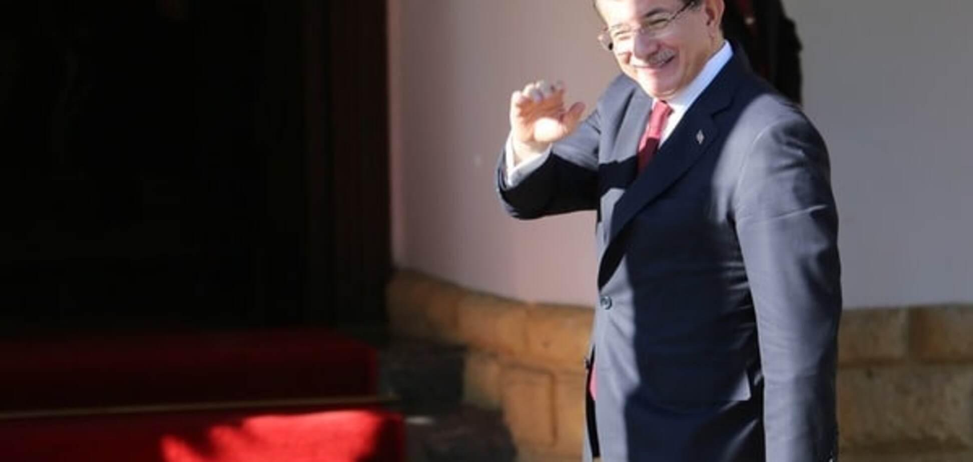 'Нас не поставити на коліна': Туреччина відреагувала на російські санкції