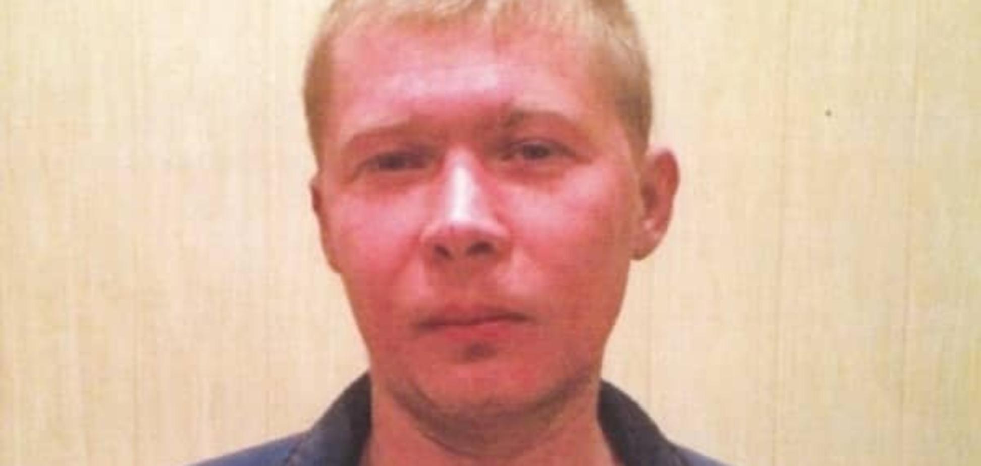Трагедия 2 мая: в Одессе после решения суда россиянин хотел перерезать себе вены