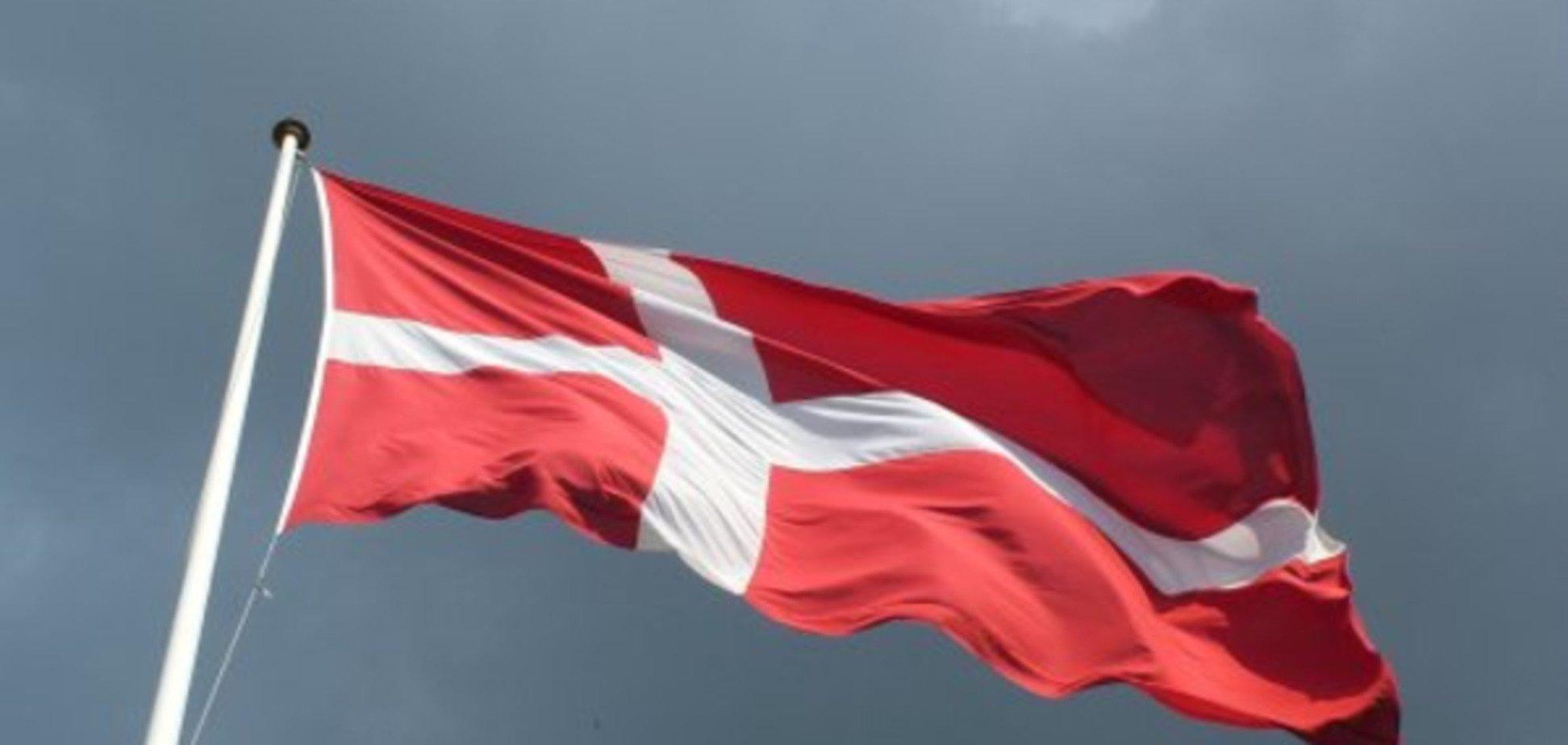 Названо країну, яка найбільше чинить опір євроінтеграції