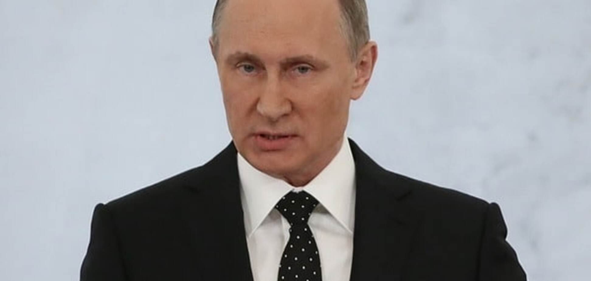 Ілларіонов напророкував Росії сумне майбутнє при Путіні