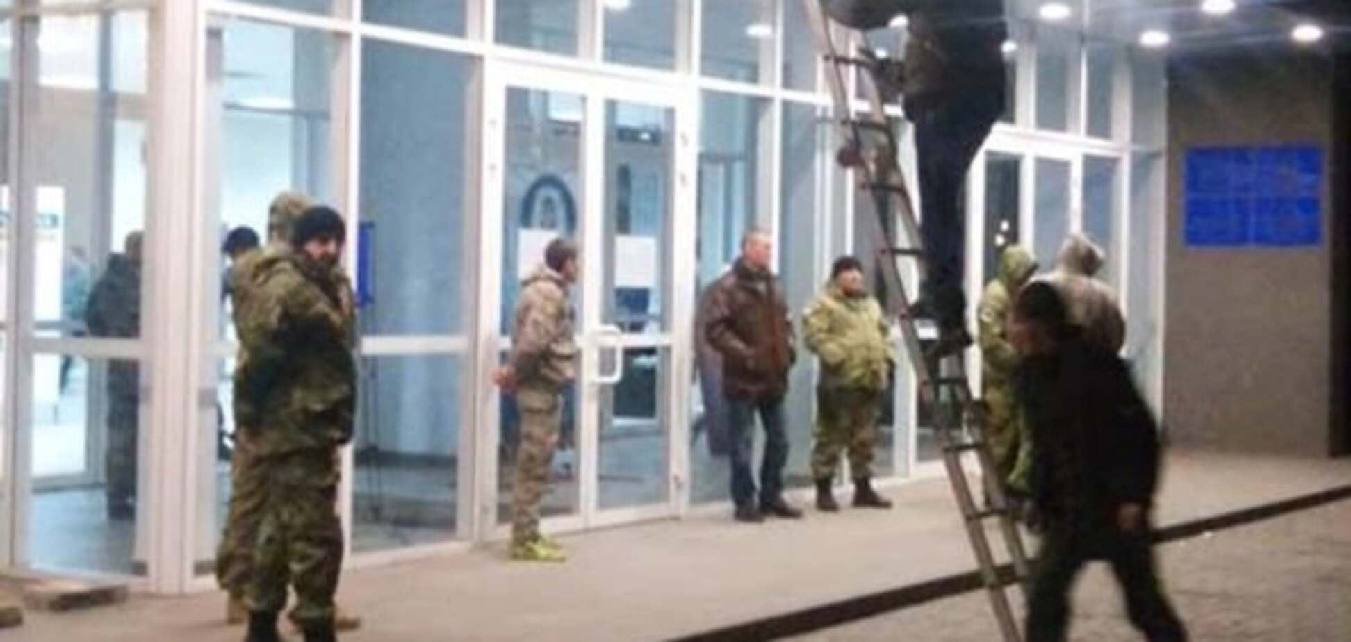 Майдан в Кривому Розі: міськвиборчком задовольнив скаргу Мілобога