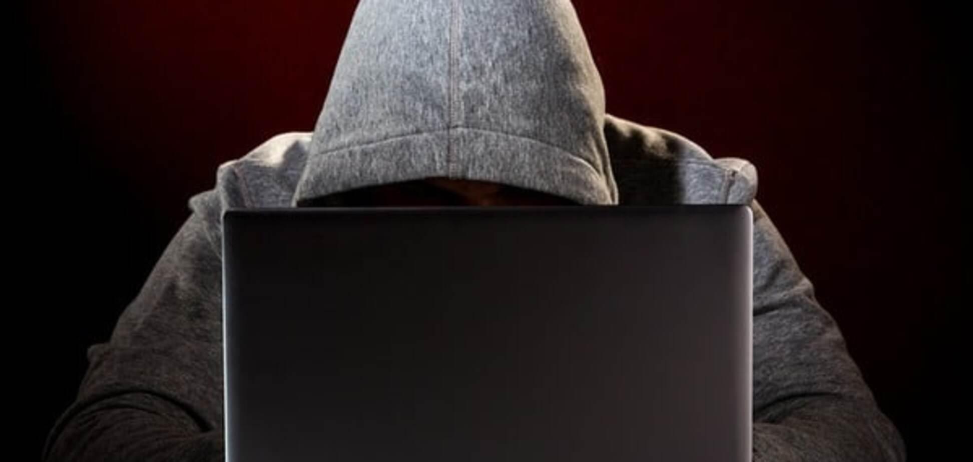 У Польщі затримали українського хакера, котрого шукало ФБР