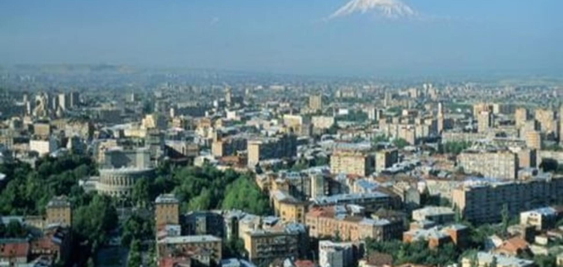 Що чекає на Вірменію після референдуму щодо зміни конституції
