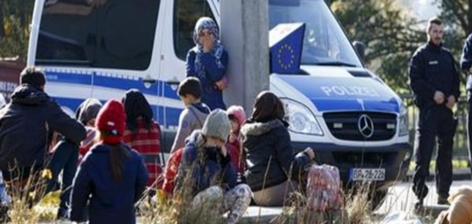 Контроль на кордонах всередині Шенгену можуть подовжити