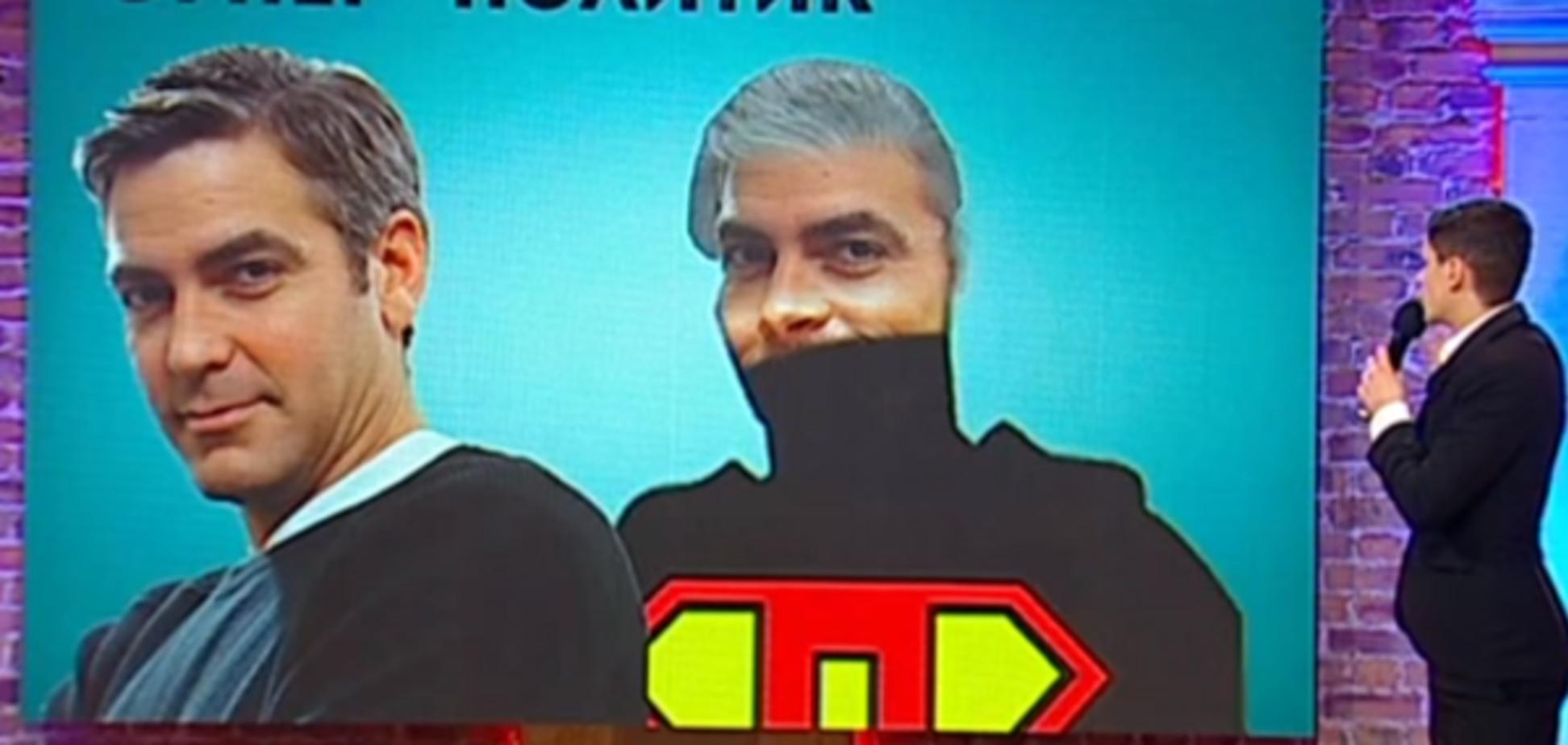 Українці створили портрет ідеального політика: відеофакт