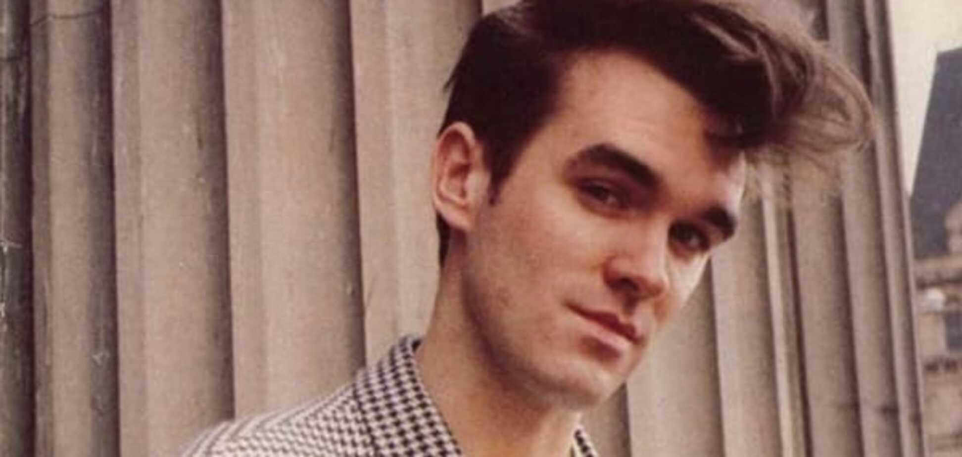 Знаменитый британский музыкант выиграл антипремию за худшее описание секса в литературе