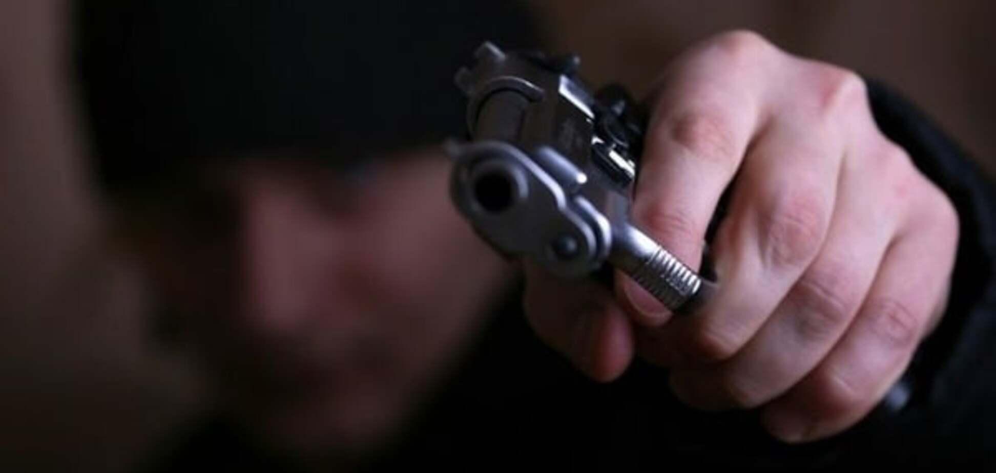 Опасные попутчики: в Украине активизировались автограбители