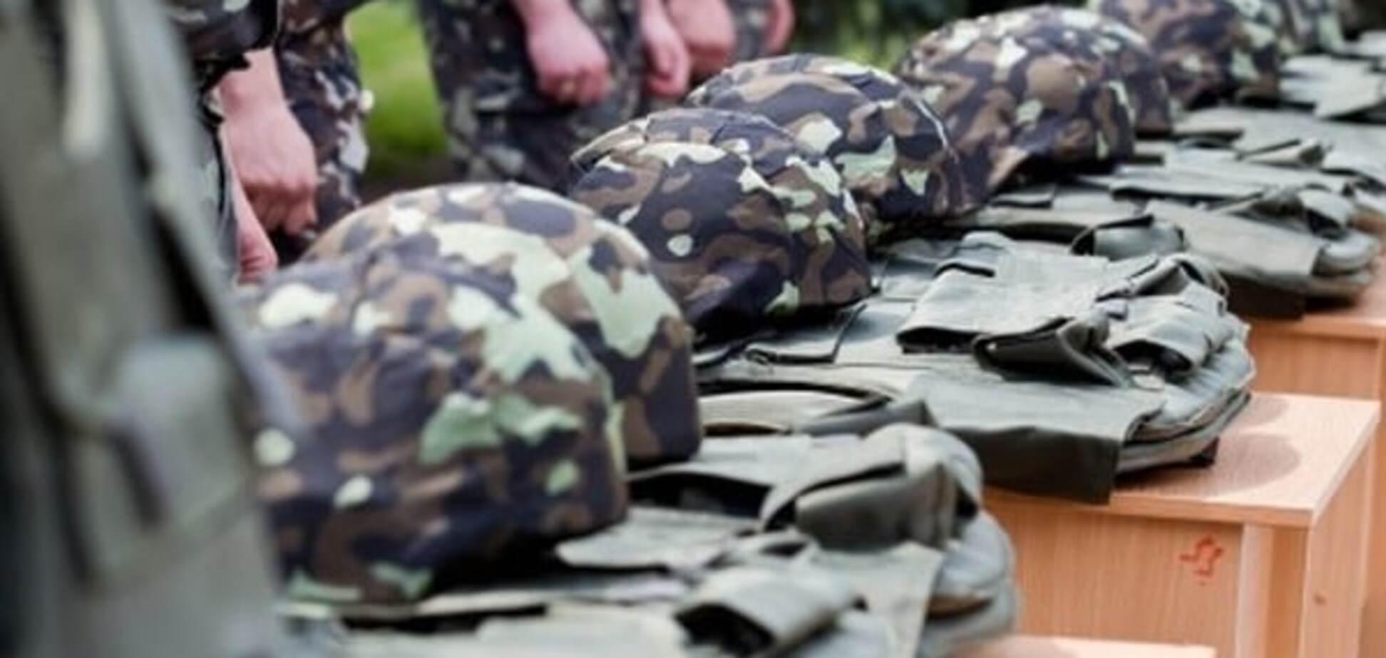 На розрив: історії українських волонтерів, які віддали життя на війні