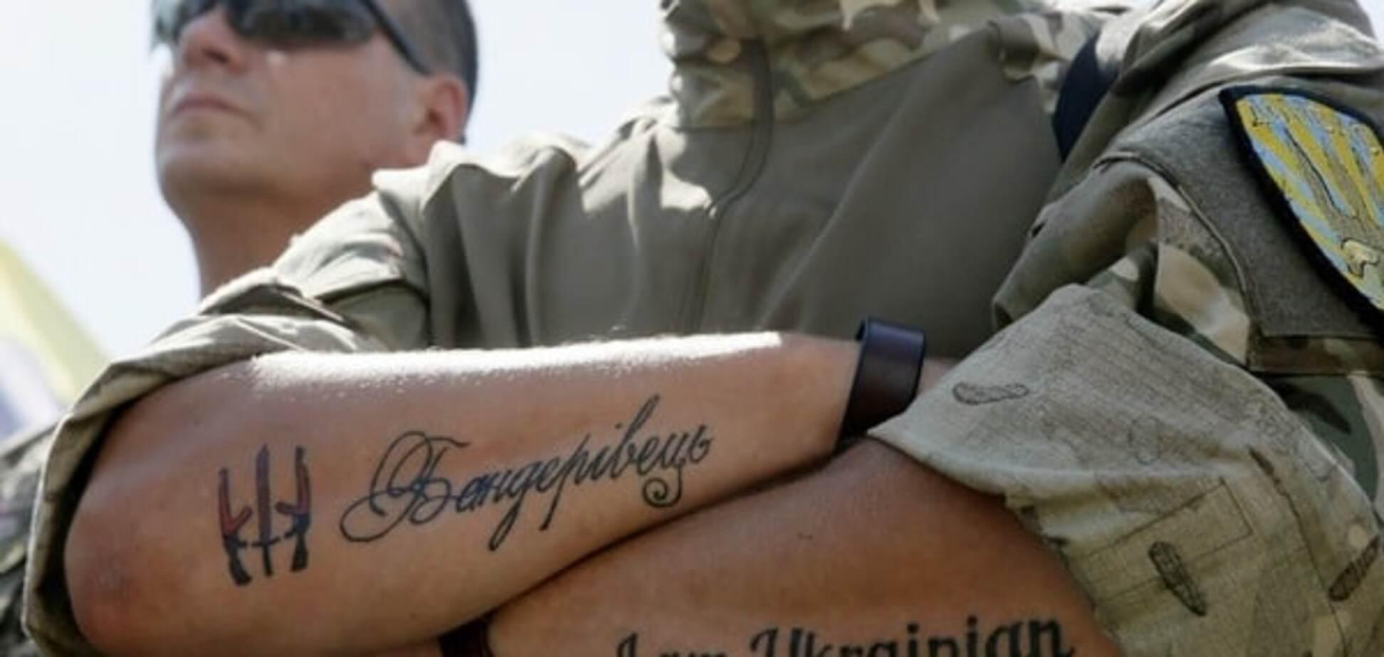 Пугаться не нужно: в Генштабе рассказали о седьмой волне мобилизации в Украине