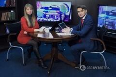 Догнать Польшу: экономист рассказал, как вывести Украину в лидеры