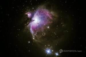 Инопланетяне и вторая Земля: самые крупные астрономические открытия в 2015 году