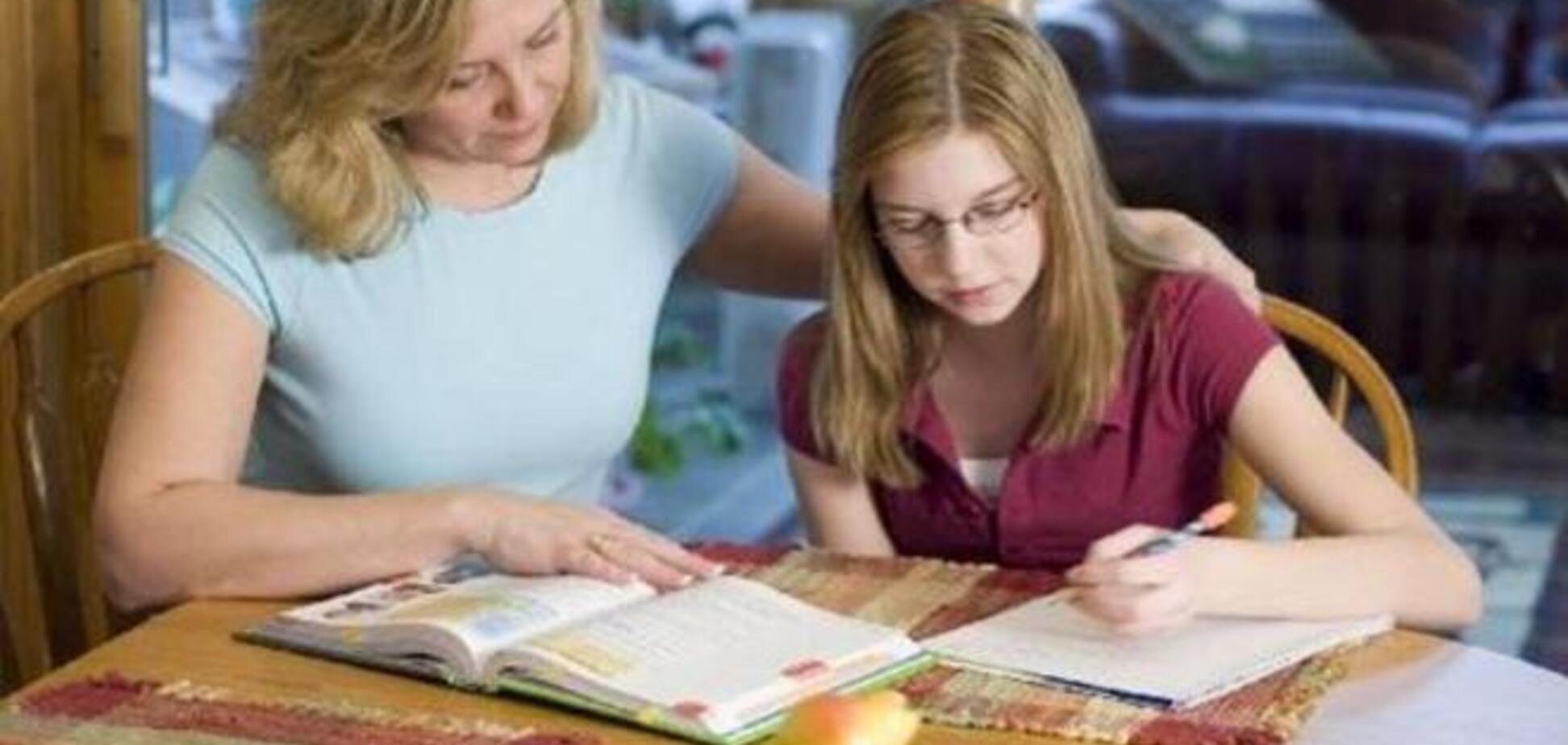 Екстернат як стиль життя: дати дитині гарну освіту можна вдома