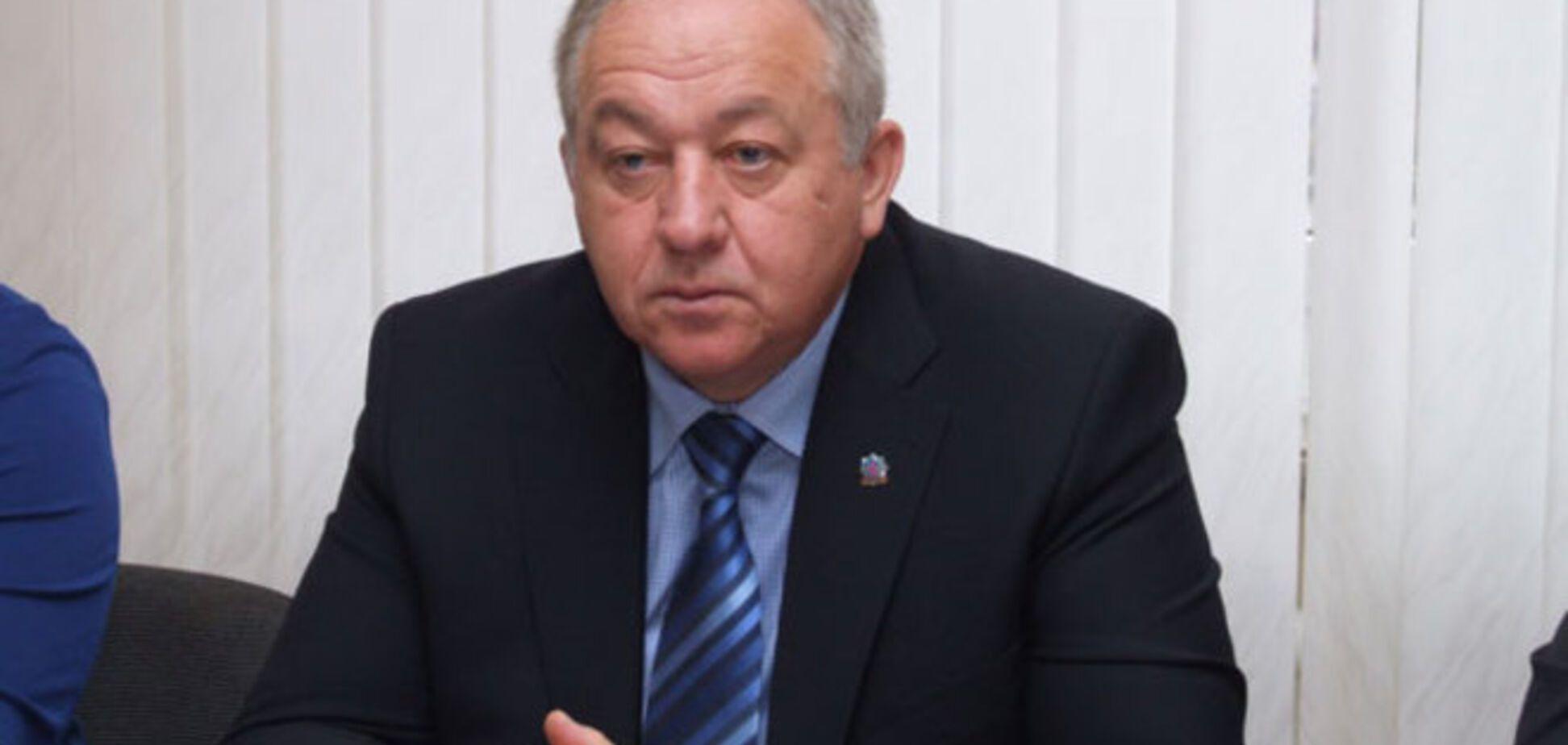 Донецька ОДА з Краматорська виїжджати не буде
