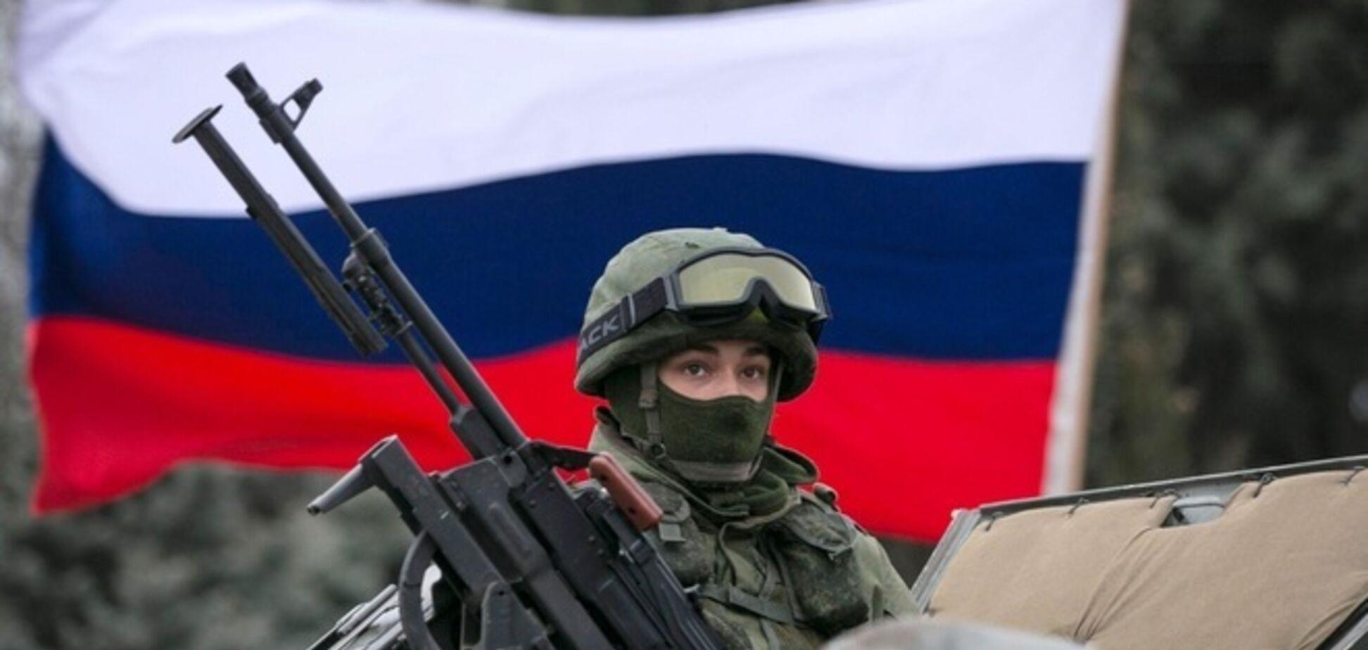 Агрессия России. Как Запад может реально помочь Украине