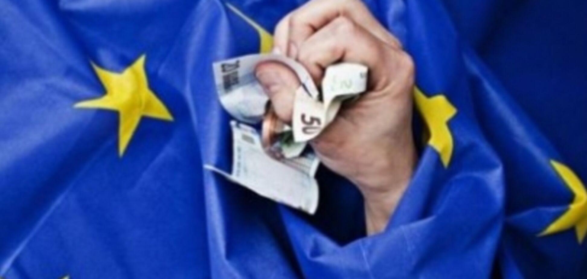 Если переговоры в Минске провалятся, реакция ЕС будет 'намного серьезнее' - МИД Польши