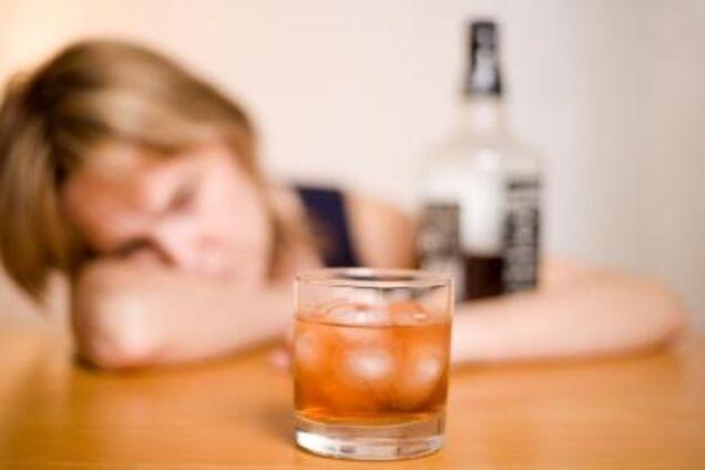 Как выводить токсины после запоя