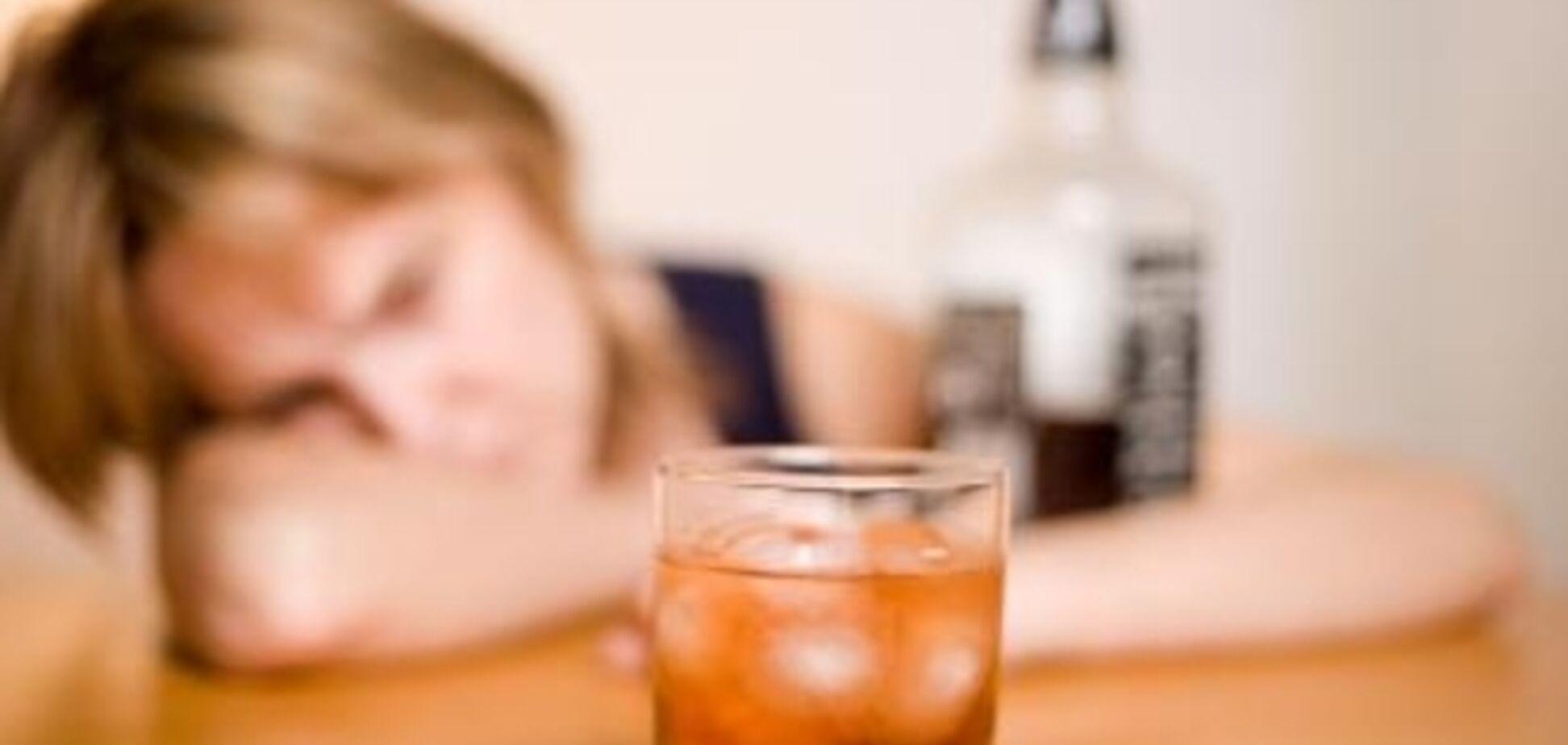 Детоксикация при отравлении алкоголем: 7 способов