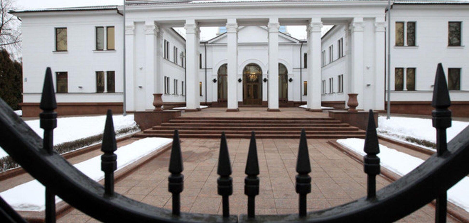 Рупор Кремля обвинили в фейке о переговорах в Минске