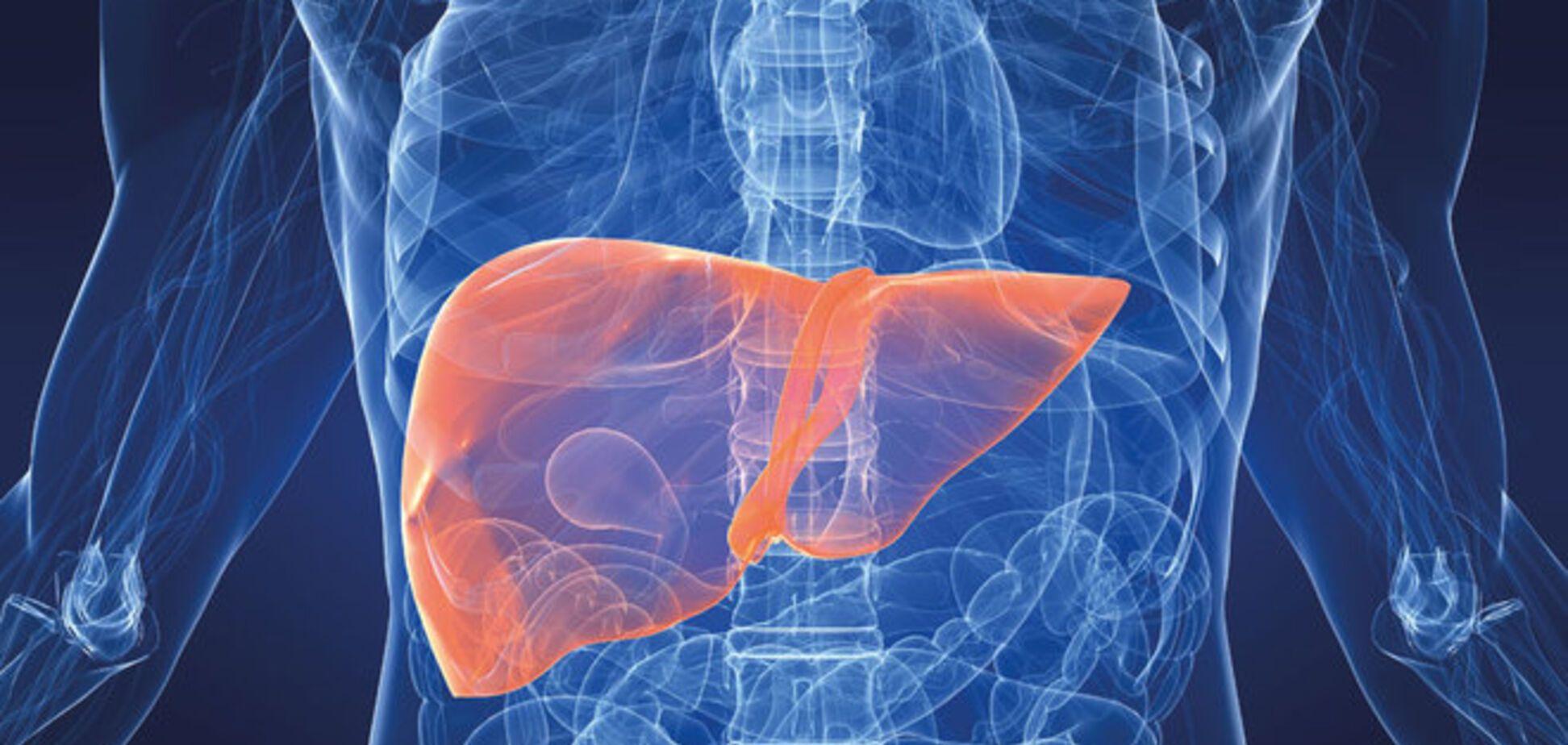 Разные способы очистка печени и желудочно-кишечного тракта