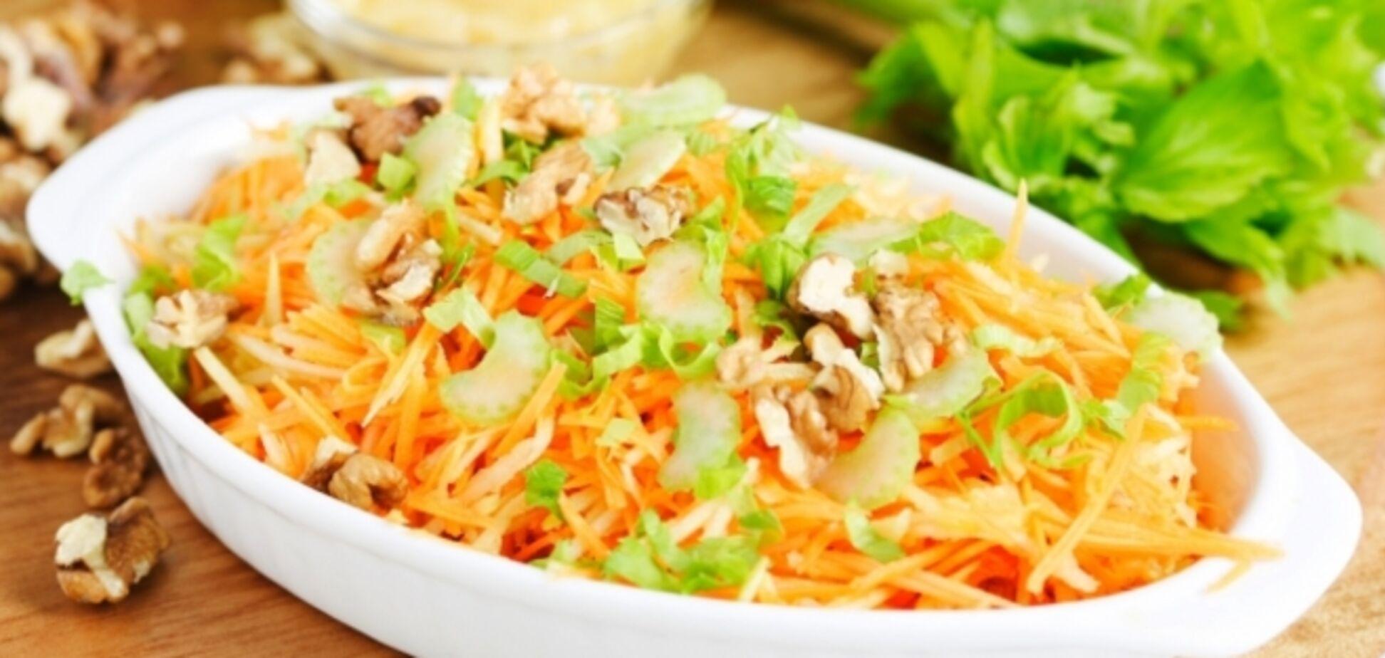 5 рецептов утонченных блюд с афродизиаками