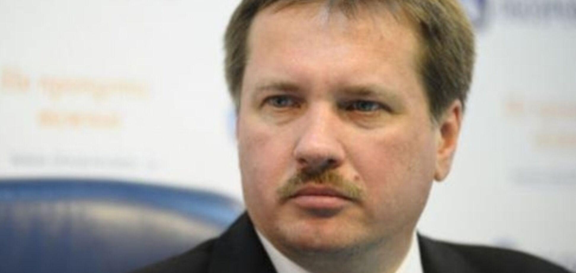 Чорновіл: резолюцію Росії в Радбезі ООН не підтримає навіть Китай